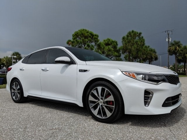 Used Cars Under $20k | Fort Myers INFINITI