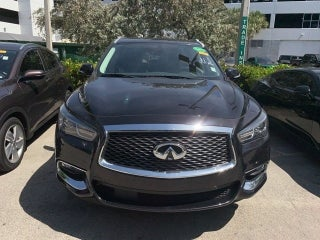 All Used Car Inventory   Fort Myers INFINITI